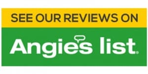 Angies-List-Reviews-300x150