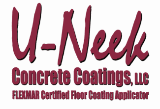 Uneek Concrete Coatings