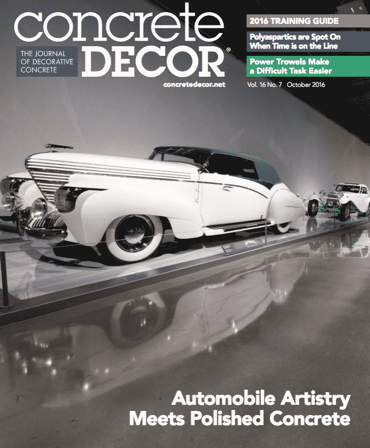 concrete-decor-cover-oct-2016