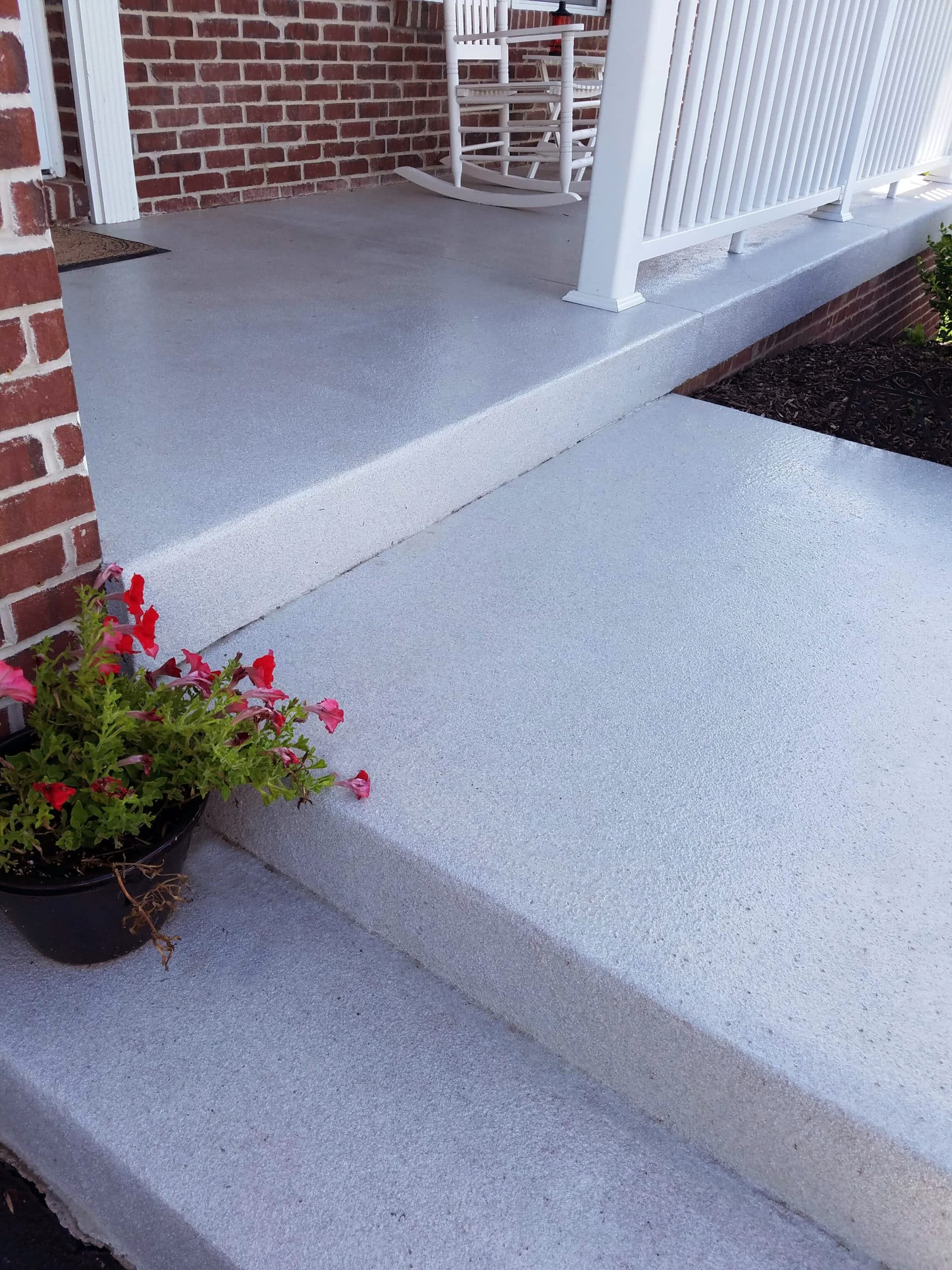 quartz-front-porch